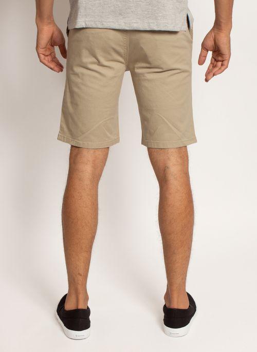 bermuda-aleatory-masculina-sarja-fenix-khaki-modelo-3-