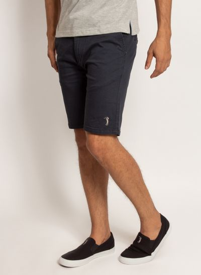 bermuda-aleatory-masculina-sarja-fenix-azul-marinho-modelo-2-
