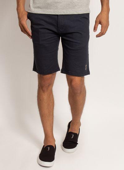 bermuda-aleatory-masculina-sarja-fenix-azul-marinho-modelo-1-