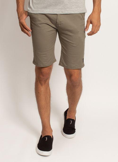 bermuda-aleatory-masculina-sarja-fenix-khaki-escuro-modelo-1-