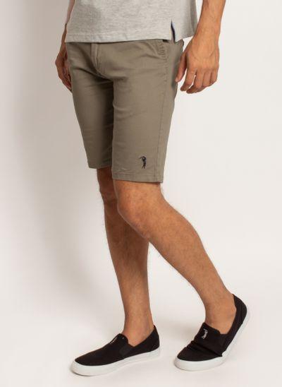 bermuda-aleatory-masculina-sarja-fenix-khaki-escuro-modelo-2-