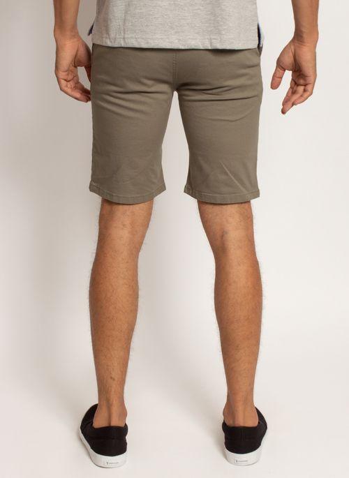 bermuda-aleatory-masculina-sarja-fenix-khaki-escuro-modelo-3-