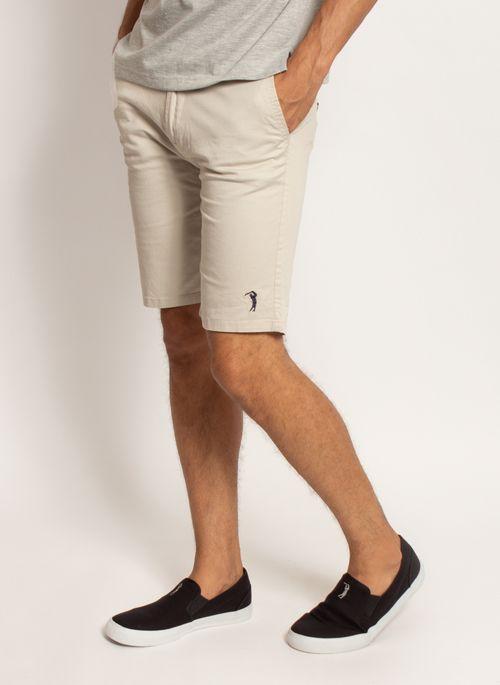 bermuda-aleatory-masculina-sarja-fenix-bege-modelo-2-