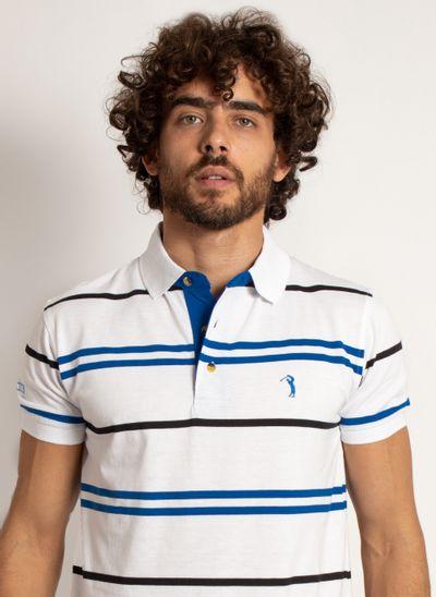 camisa-polo-aleatory-masculina-listrada-stay-modelo-6-