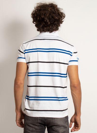 camisa-polo-aleatory-masculina-listrada-stay-modelo-7-