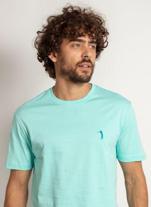 camiseta-aleatory-masculina-lisa-verde-verde-claro-modelo-1-