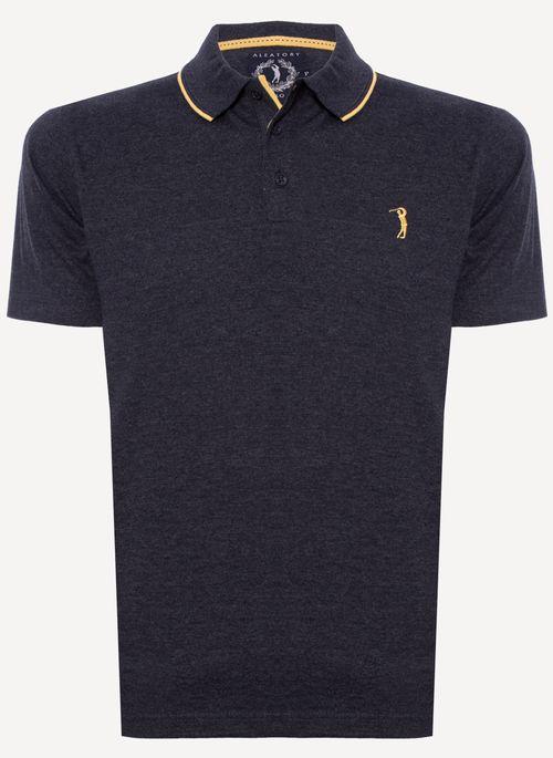 camisa-polo-aleatory-masculina-lisa-king-mescla-azul-still-1-