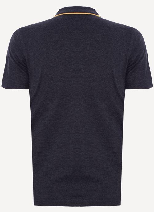 camisa-polo-aleatory-masculina-lisa-king-mescla-azul-still-2-