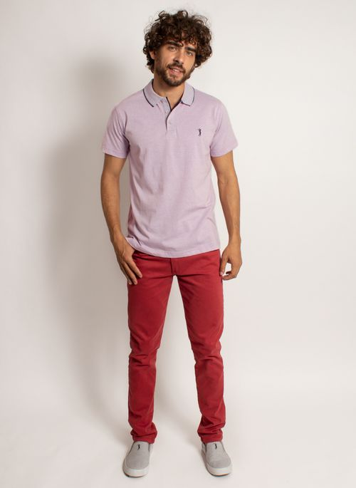 camisa-polo-aleatory-masculina-lisa-king-mescla-lilas-modelo-3-