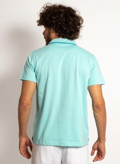 camisa-polo-aleatory-masculina-lisa-king-verde-modelo-7-