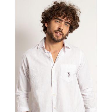 camisa-aleatory-masculina-botone-brnca-com-bolso-modelo-1-