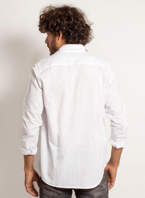 camisa-aleatory-masculina-botone-brnca-com-bolso-modelo-2-