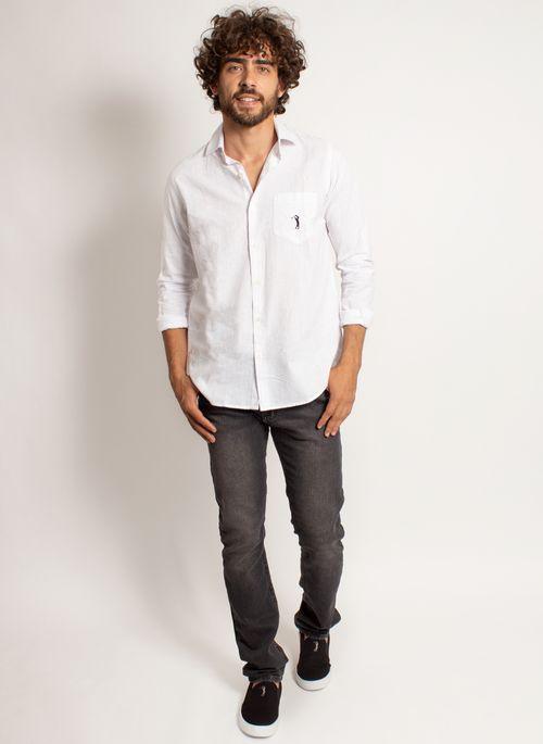 camisa-aleatory-masculina-botone-brnca-com-bolso-modelo-3-