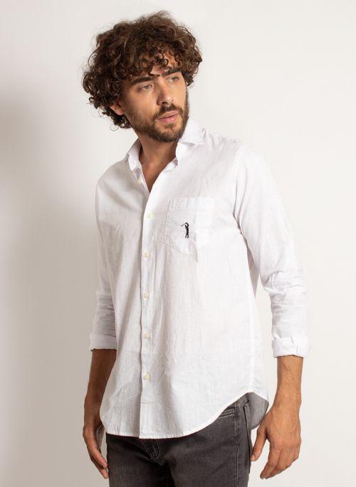 camisa-aleatory-masculina-botone-brnca-com-bolso-modelo-4-