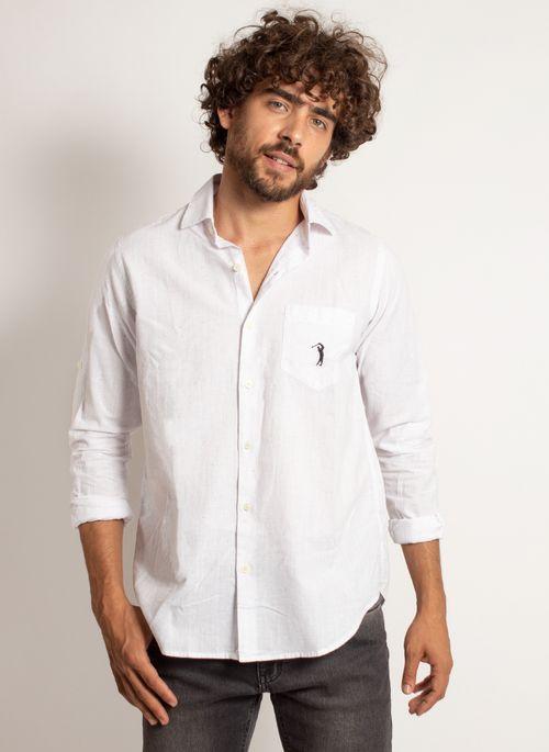 camisa-aleatory-masculina-botone-brnca-com-bolso-modelo-5-