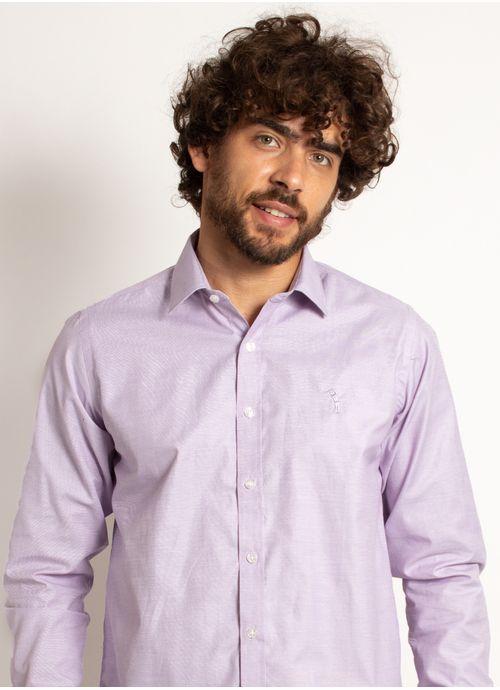 camisa-aleatory-masculina-manga-longa-purple-modelo-2019-1-