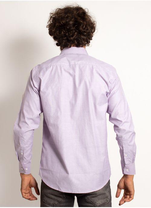 camisa-aleatory-masculina-manga-longa-purple-modelo-2019-2-
