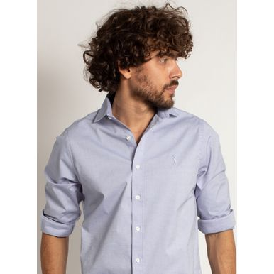 camisa-aleatory-masculina-manga-longa-jack-modelo-2019-1-1-