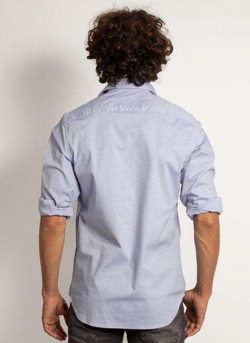 camisa-aleatory-masculina-manga-longa-jack-modelo-2019-1-2-