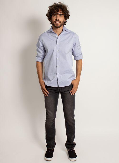 camisa-aleatory-masculina-manga-longa-jack-modelo-2019-1-3-
