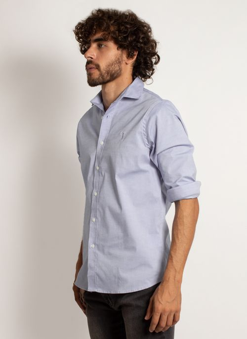 camisa-aleatory-masculina-manga-longa-jack-modelo-2019-1-4-