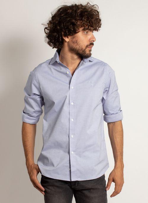 camisa-aleatory-masculina-manga-longa-jack-modelo-2019-1-5-