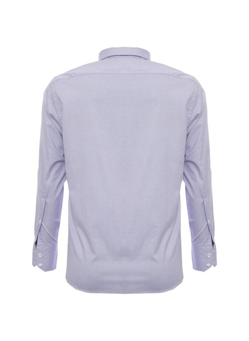 camisa-aleatory-masculina-manga-longa-jack-still-3-