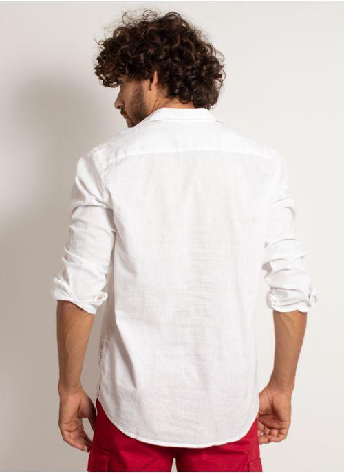 bata-aleatory-masculina-manga-longa-linho-branca-modelo-2019-2-