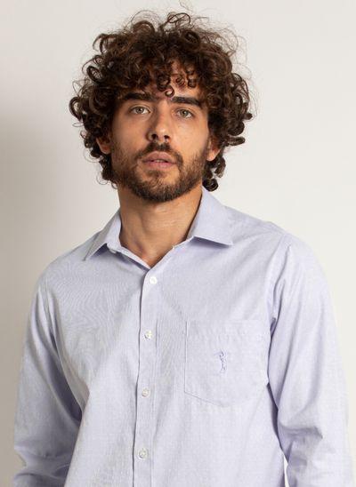 camisa-aleatory-masculina-manga-longa-slim-fit-softy-modelo-2019-1-