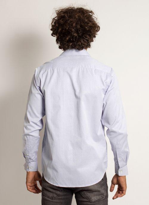 camisa-aleatory-masculina-manga-longa-slim-fit-softy-modelo-2019-2-