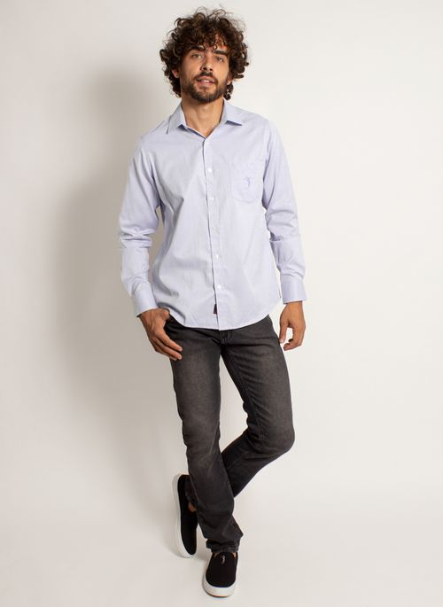 camisa-aleatory-masculina-manga-longa-slim-fit-softy-modelo-2019-3-