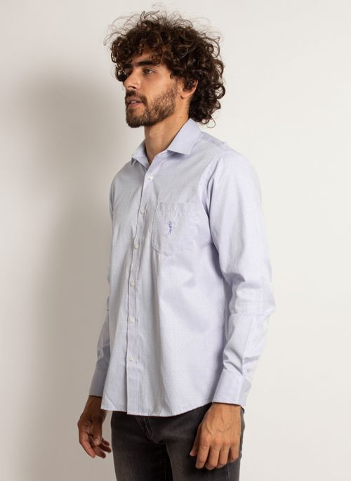camisa-aleatory-masculina-manga-longa-slim-fit-softy-modelo-2019-4-