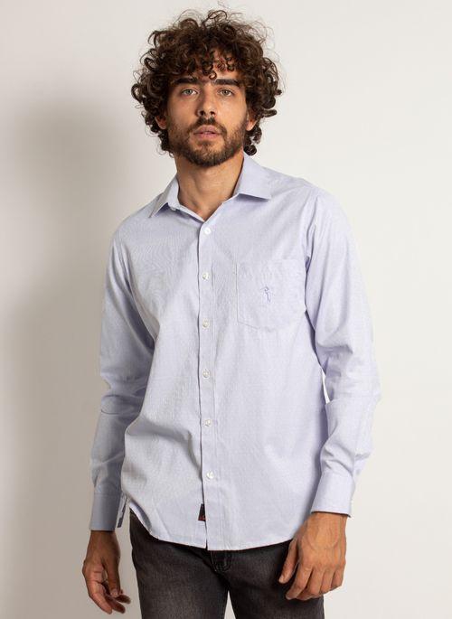 camisa-aleatory-masculina-manga-longa-slim-fit-softy-modelo-2019-5-