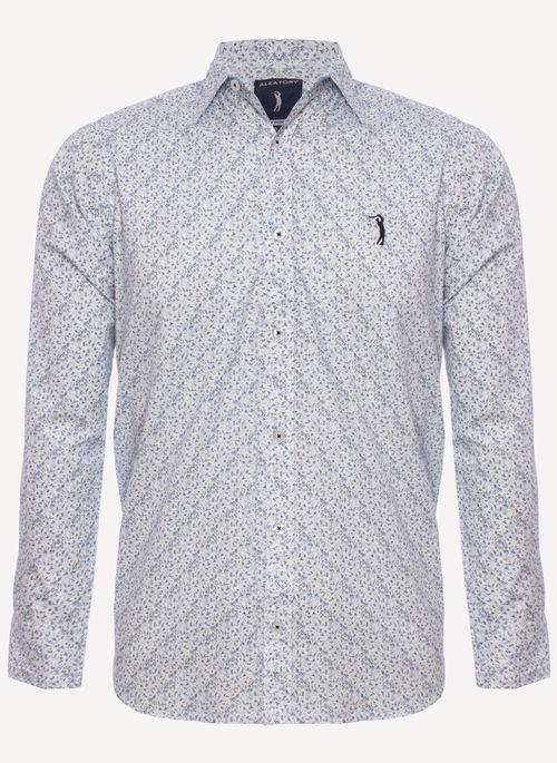 camisa-aleatory-masculina-manga-longa-now-still-1-