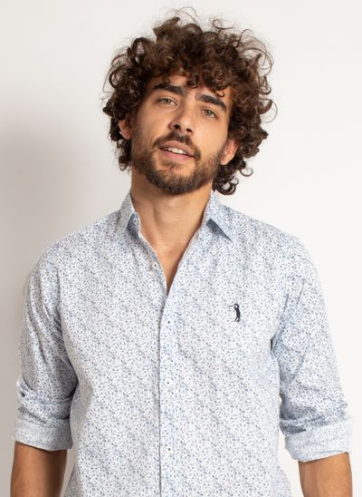camisa-aleatory-masculina-manga-longa-estampada-now-modelo-2019-1-