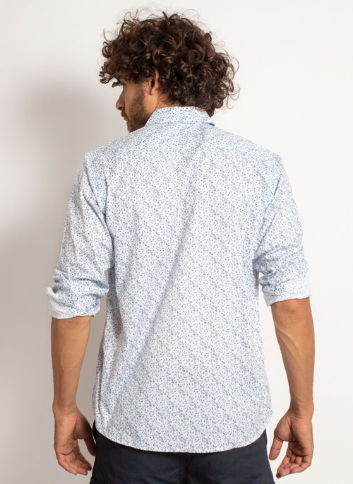 camisa-aleatory-masculina-manga-longa-estampada-now-modelo-2019-2-