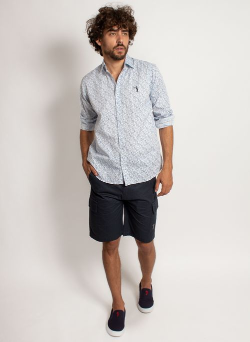 camisa-aleatory-masculina-manga-longa-estampada-now-modelo-2019-3-