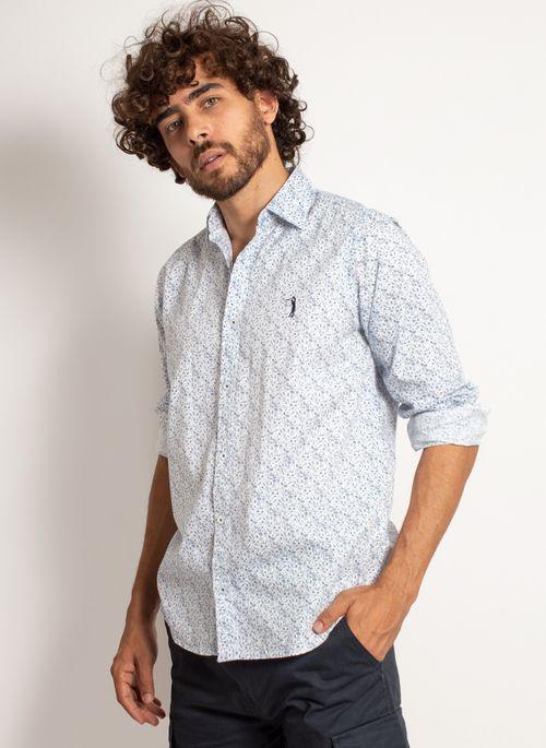 camisa-aleatory-masculina-manga-longa-estampada-now-modelo-2019-4-