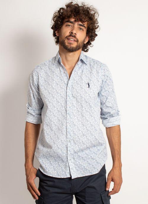 camisa-aleatory-masculina-manga-longa-estampada-now-modelo-2019-5-