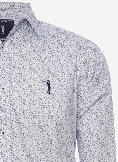 camisa-aleatory-masculina-manga-longa-now-still-2-