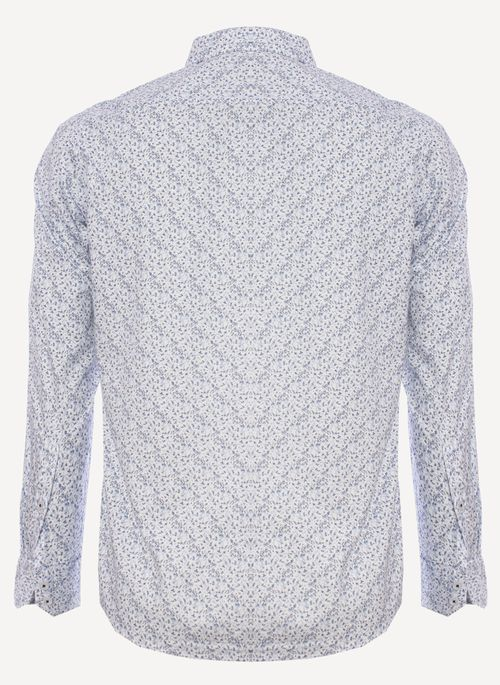 camisa-aleatory-masculina-manga-longa-now-still-3-