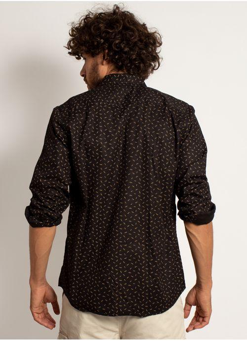 camisa-aleatory-masculina-manga-longa-estampada-wheat-modelo-2019-2-