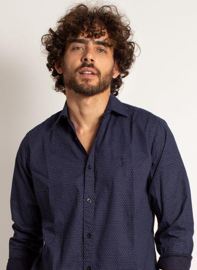 camisa-aleatory-masculina-manga-longa-estampada-point-modelo-2019-1-