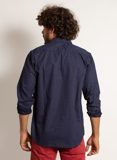 camisa-aleatory-masculina-manga-longa-estampada-point-modelo-2019-2-