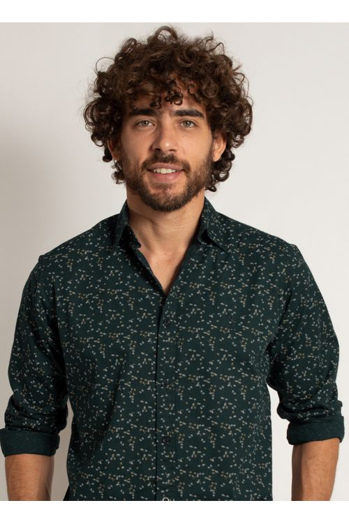 camisa-aleatory-masculina-manga-longa-estampada-green-modelo-2019-1-