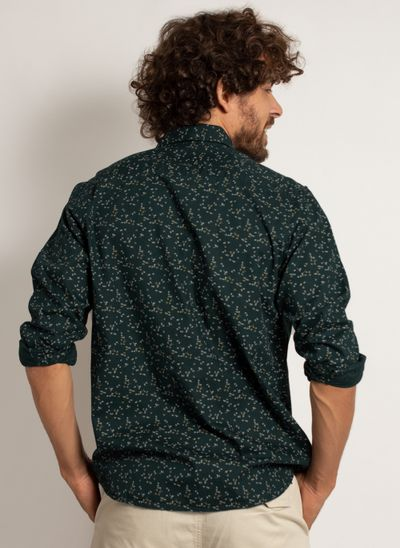 camisa-aleatory-masculina-manga-longa-estampada-green-modelo-2019-2-