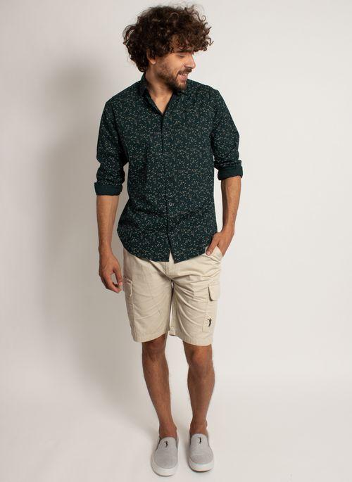 camisa-aleatory-masculina-manga-longa-estampada-green-modelo-2019-3-