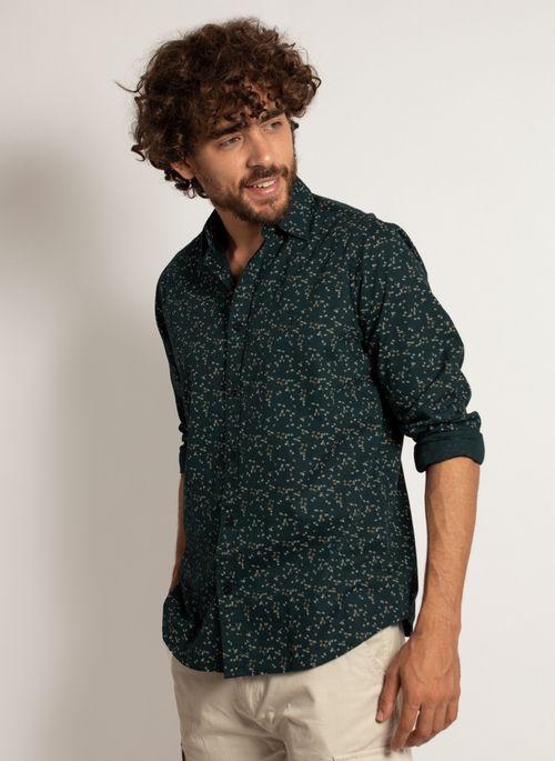camisa-aleatory-masculina-manga-longa-estampada-green-modelo-2019-4-