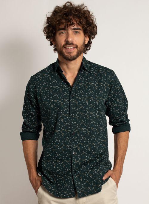 camisa-aleatory-masculina-manga-longa-estampada-green-modelo-2019-5-