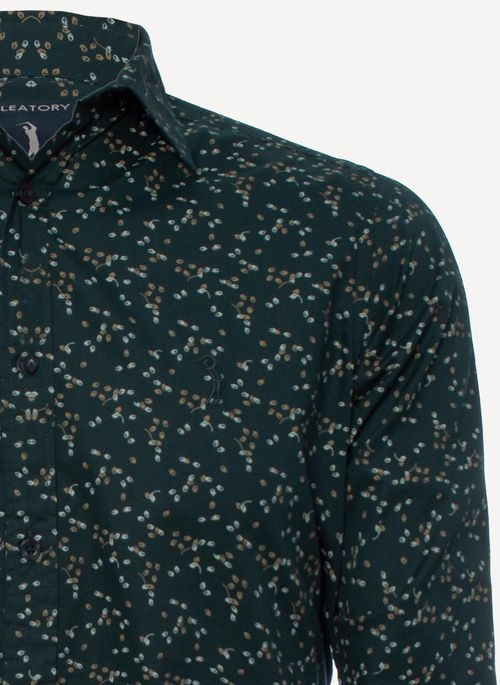 camisa-aleatory-masculina-manga-longa-estampada-green-still-2-